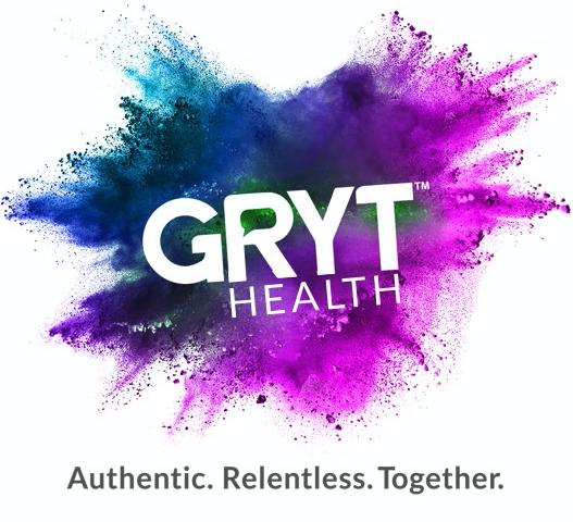 GRYT Health