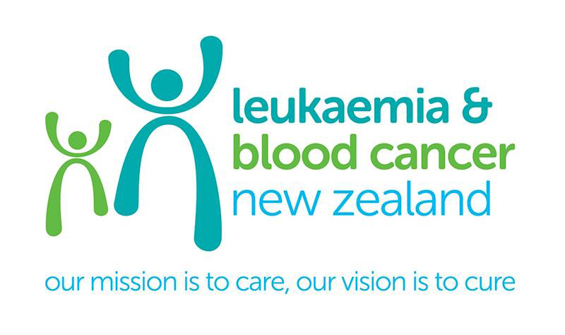 Leukaemia & Blood Cancer New Zealand