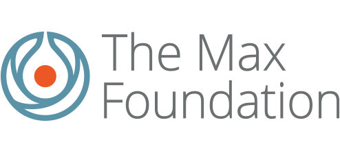 The Max Foundation